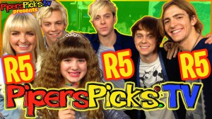 R5 Who