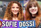 Sofie Dossi & Piper Reese