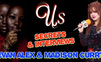 Us Secrets Thumbnail with Piper Reese